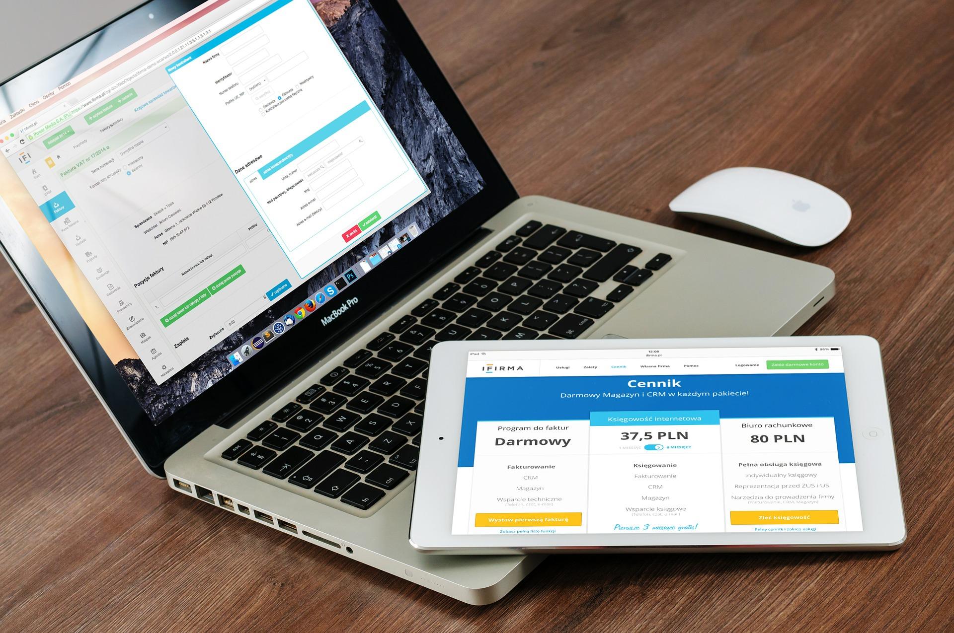 4 Plataformas de Ecommerce para criar minha loja virtual